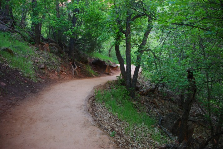 3 Interesting Ideas for a Family Vacation in Utah