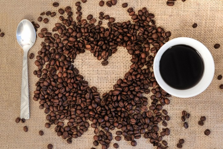 Is Coffee Really Bad for Your Health?
