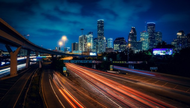 What To Do In Downtown Houston Texas?