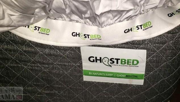 Most Comfortable Sheets To Sleep On