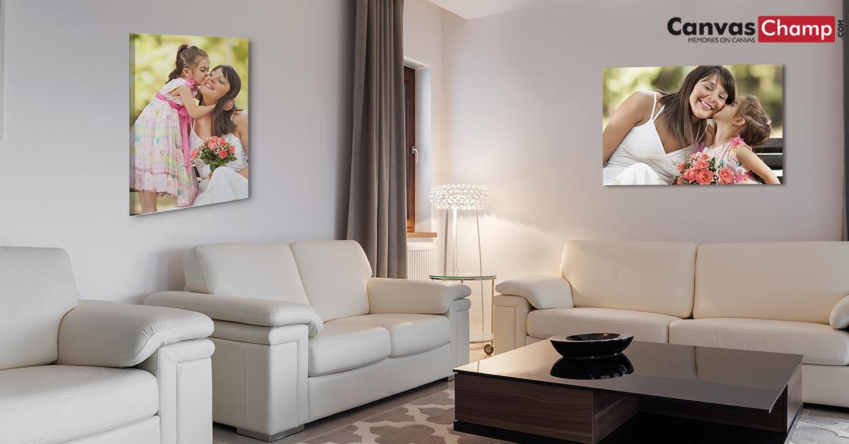 Best Quality Canvas Prints