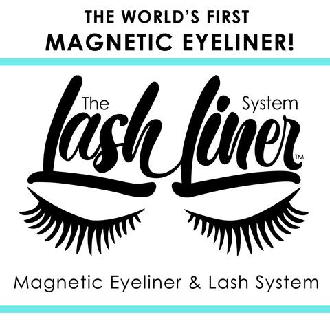 67d37cfb1a0 Magnetic Eye Lashes LashLiner System - Shop With Me Mama