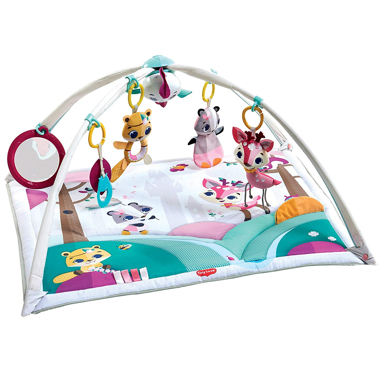 Tiny Princess Tales Collection