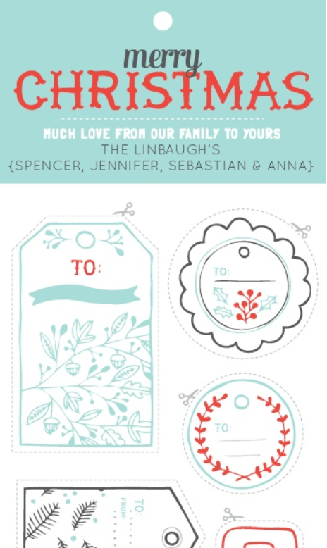 printable labels and name tags