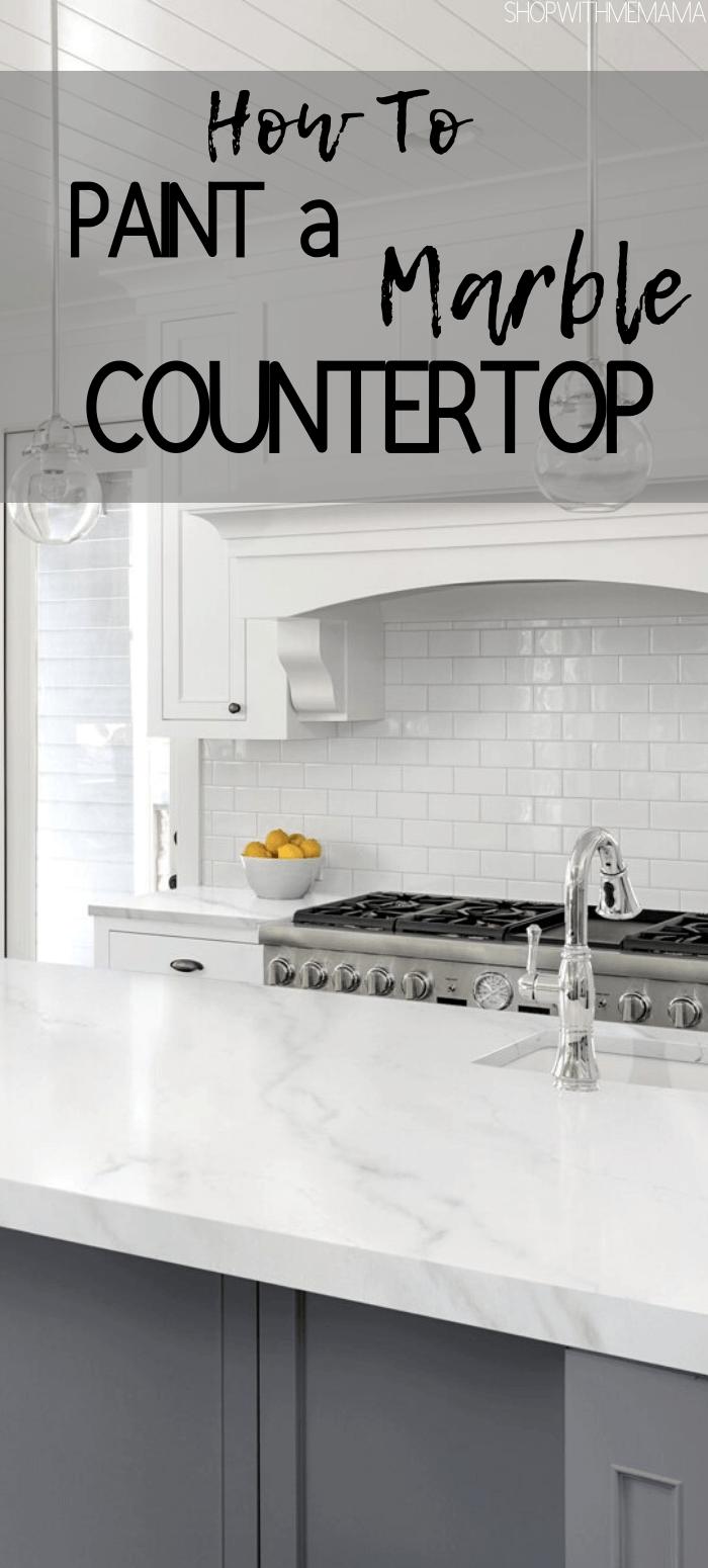 giani marble countertop paint kit