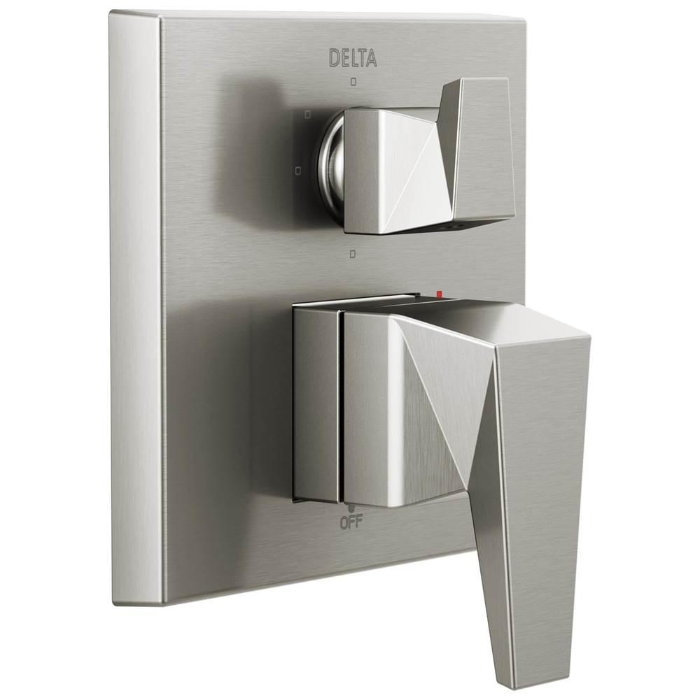 shower faucets delta faucet wayne