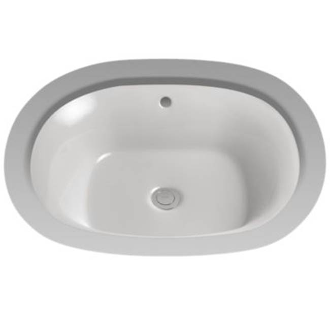 wayne kitchen bath works
