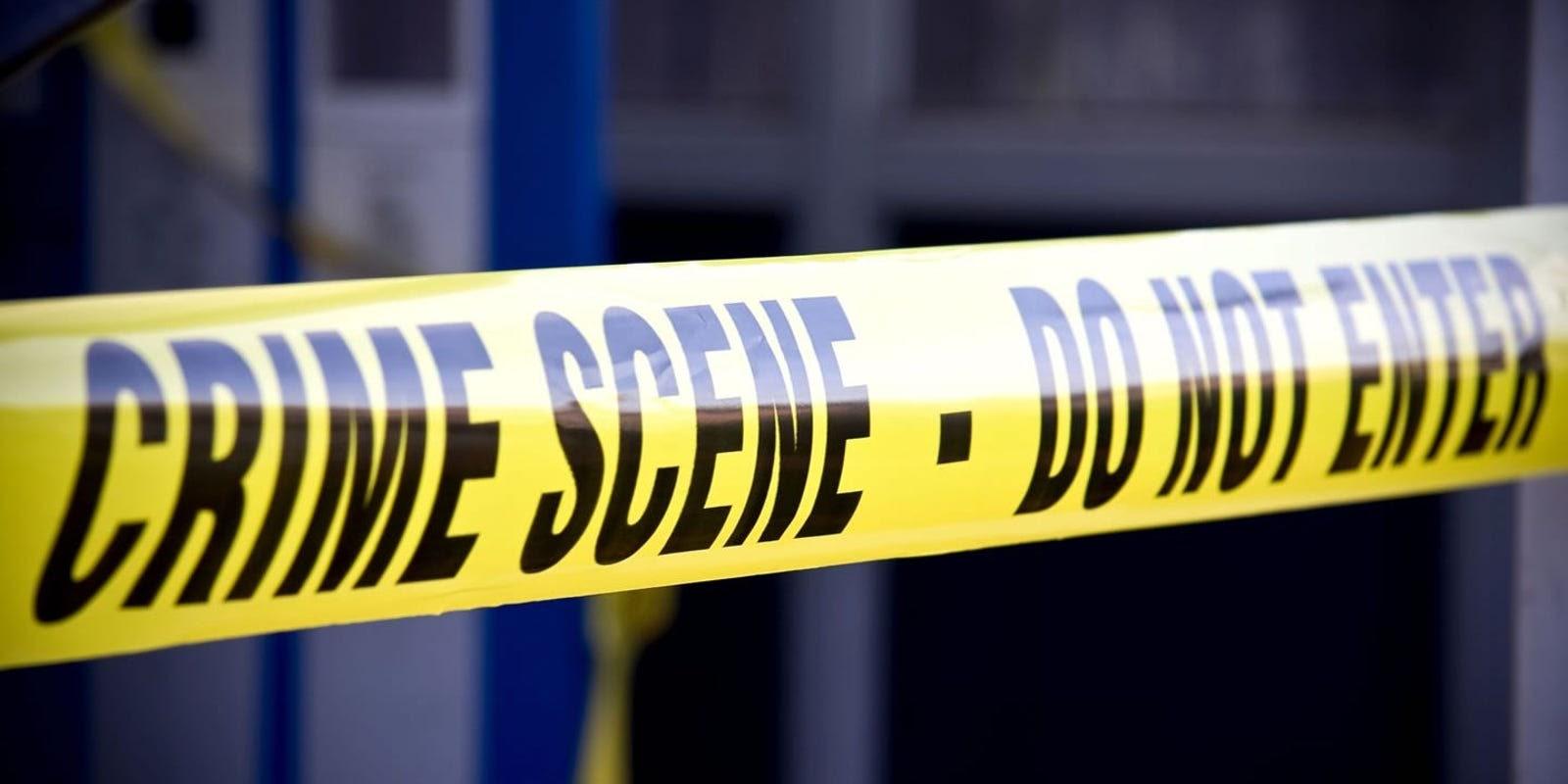 Il crimine perfetto – Episodio 2  I Gialli Mondadori