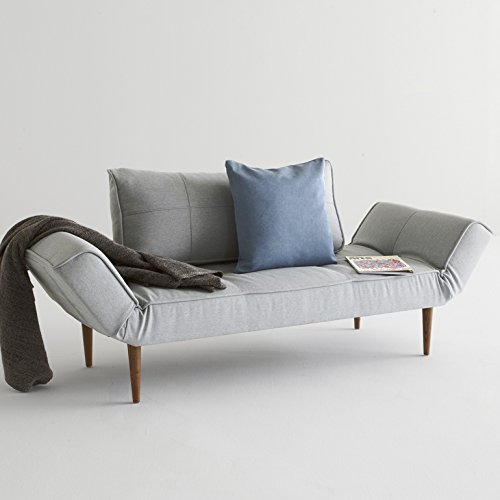 Innovation Klappsofa Zeal