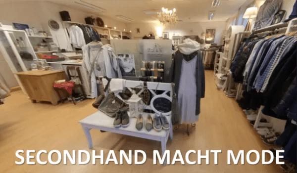 Shopy LK Secondhand Mode