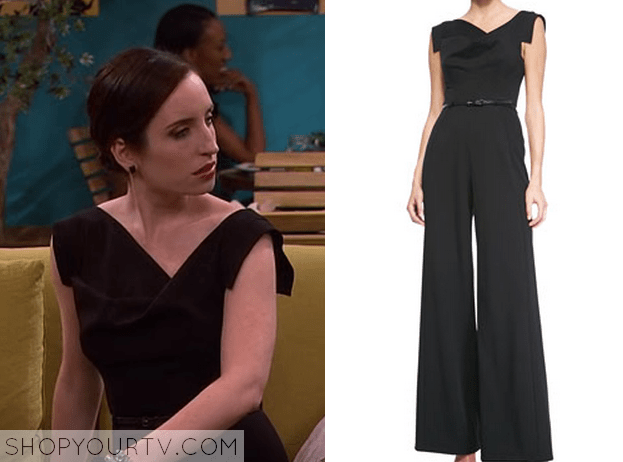 Friends With Better Lives: Season 1 Episode 7 Kate's Black