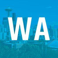 Seattle-WA_web_sq