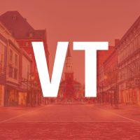 burlington-VT_web_sq