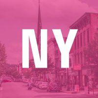 hudson-NY_web_sq