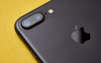 iPhone reconditionné ou d'occasion quelle est la différence ?