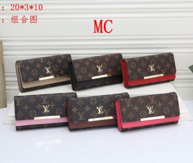 Luxury Leather Handbags Women Bags Designer Brand Women's Shoulder Bags Large Capacity Ladies Hand Bags Tote L390