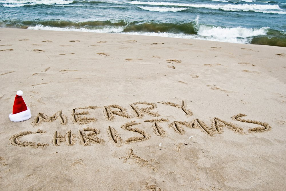What Does Christmas Mean To You ShoreBread
