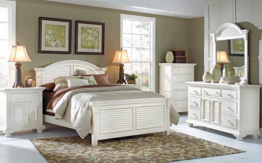 shutters slatted bedroom furniture