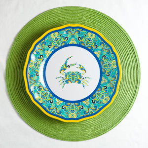 Dinner & Serveware