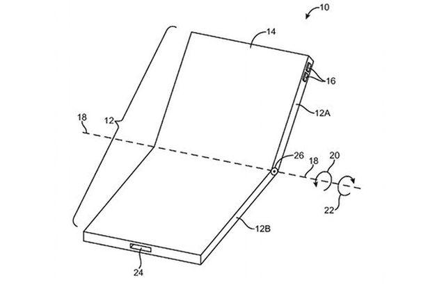 apple-folding-iphone