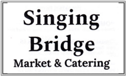 Singing Bridge
