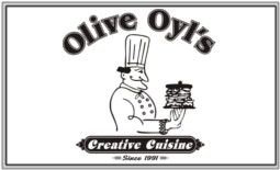 Order from Olive Oyls