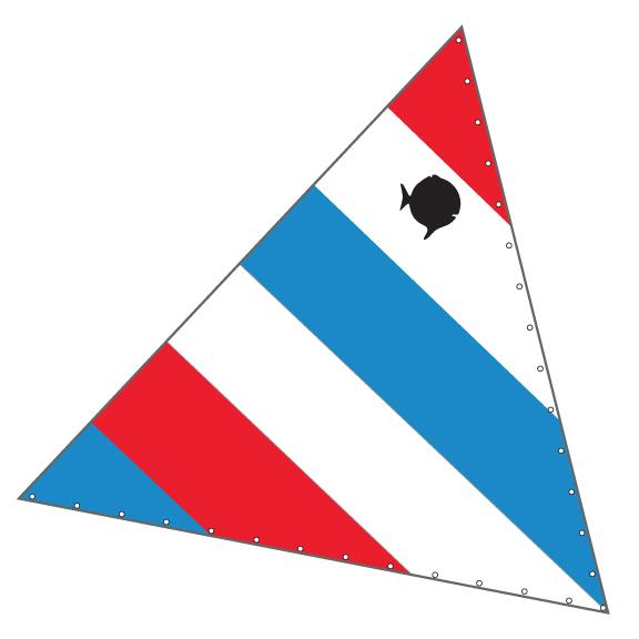 2013-sunfish-sail-2__86904.1410721958.1280.1280