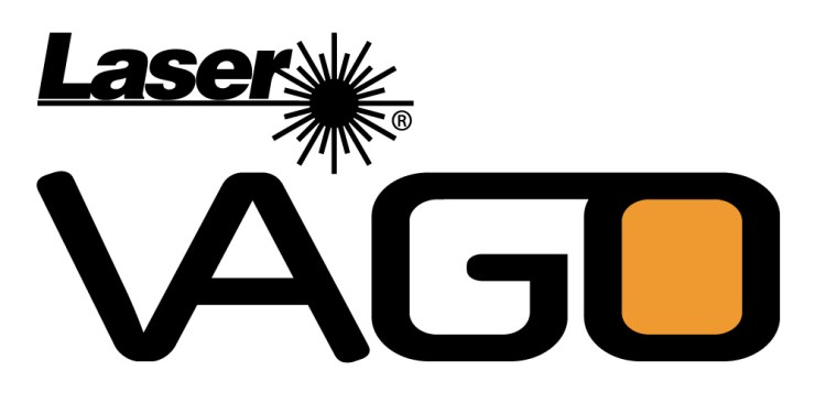 LaserVagologo_zpseefe6944
