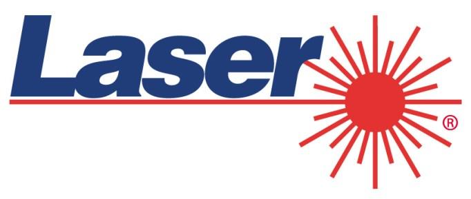 Laserlogo_zps111be58a