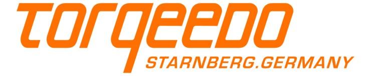 Torqeedo_Logo_RGB