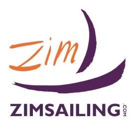 ZIMSAILING