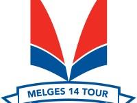2017 Melges 14 Tour