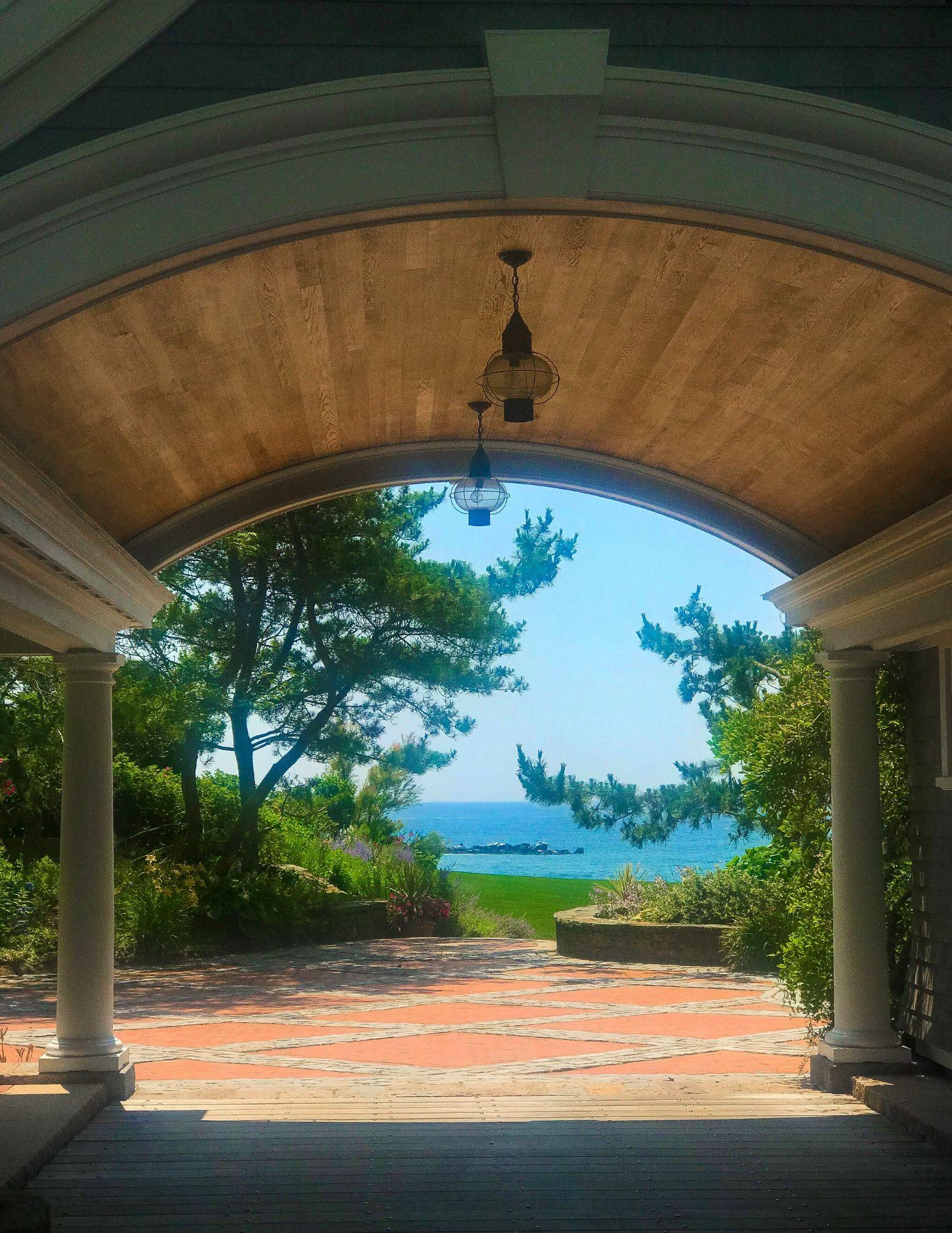 Watch Hill Rhode Island Travel Guide-27