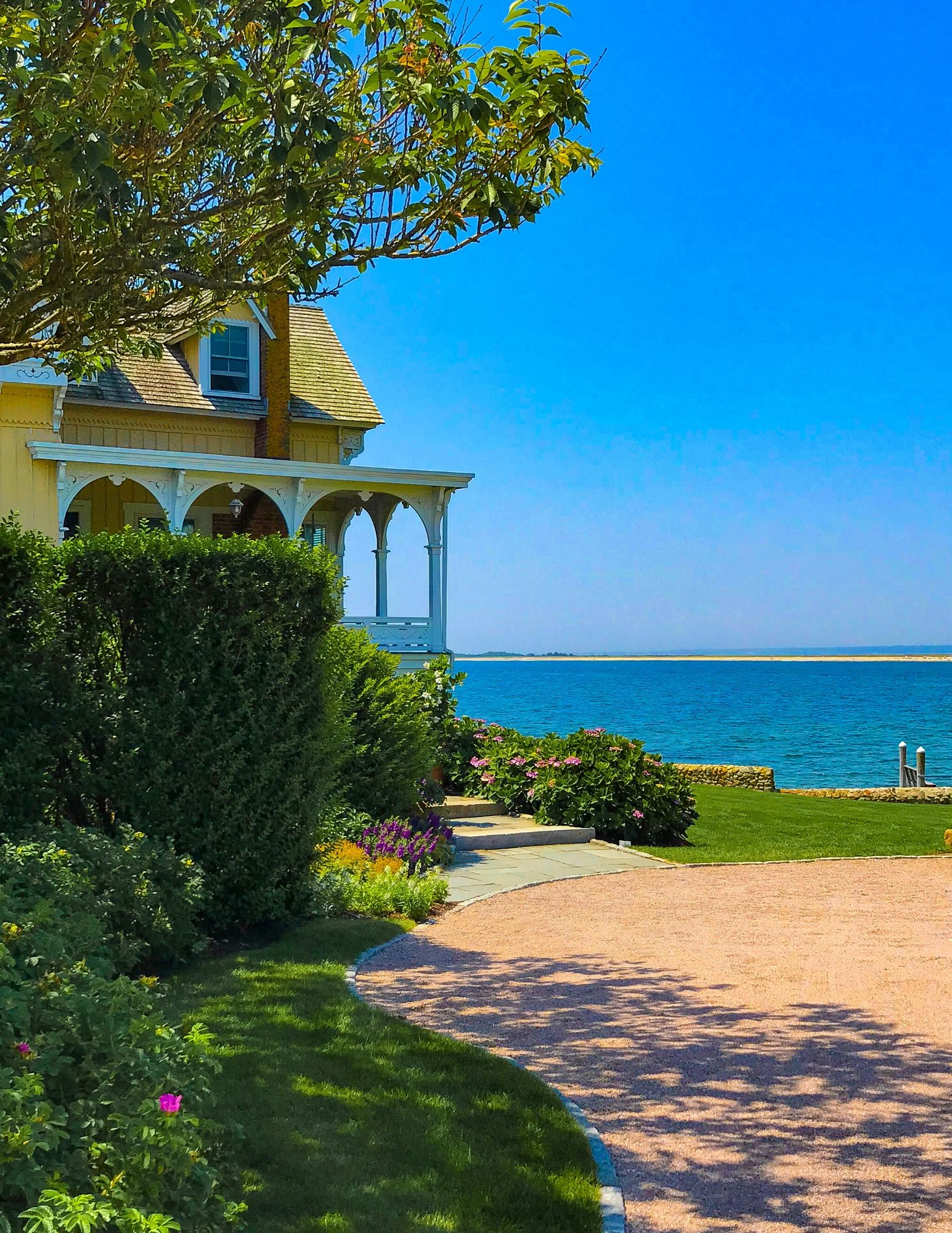 Watch Hill Rhode Island Travel Guide-30