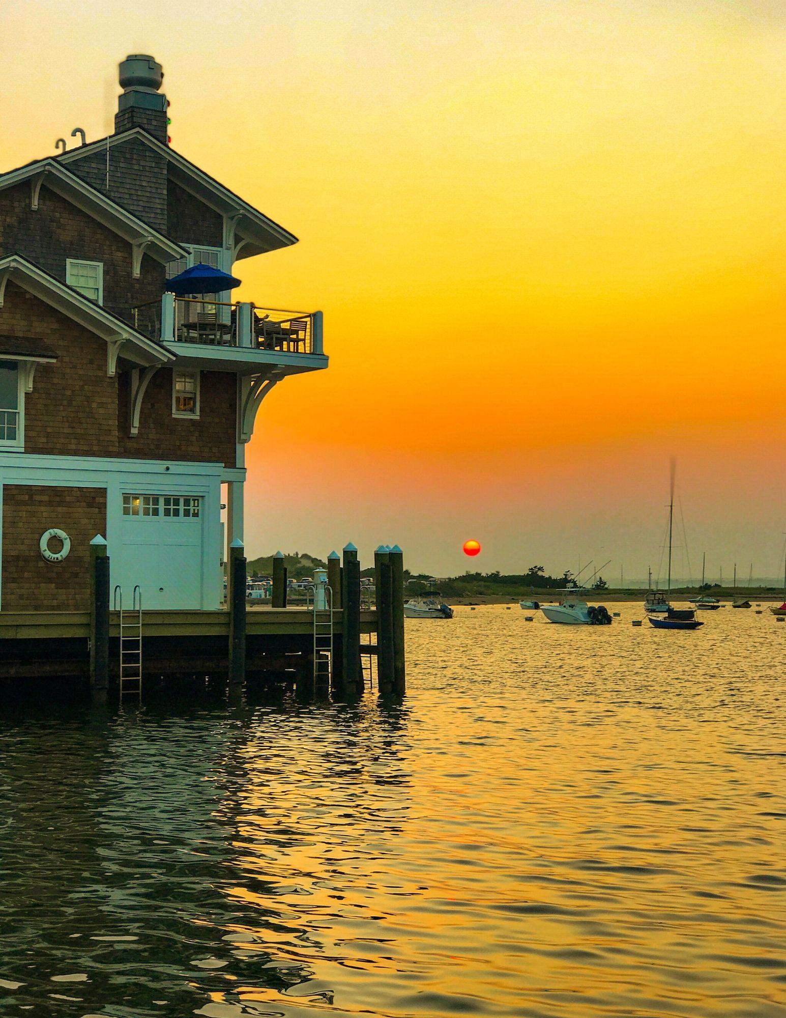 Watch Hill Rhode Island Travel Guide-44