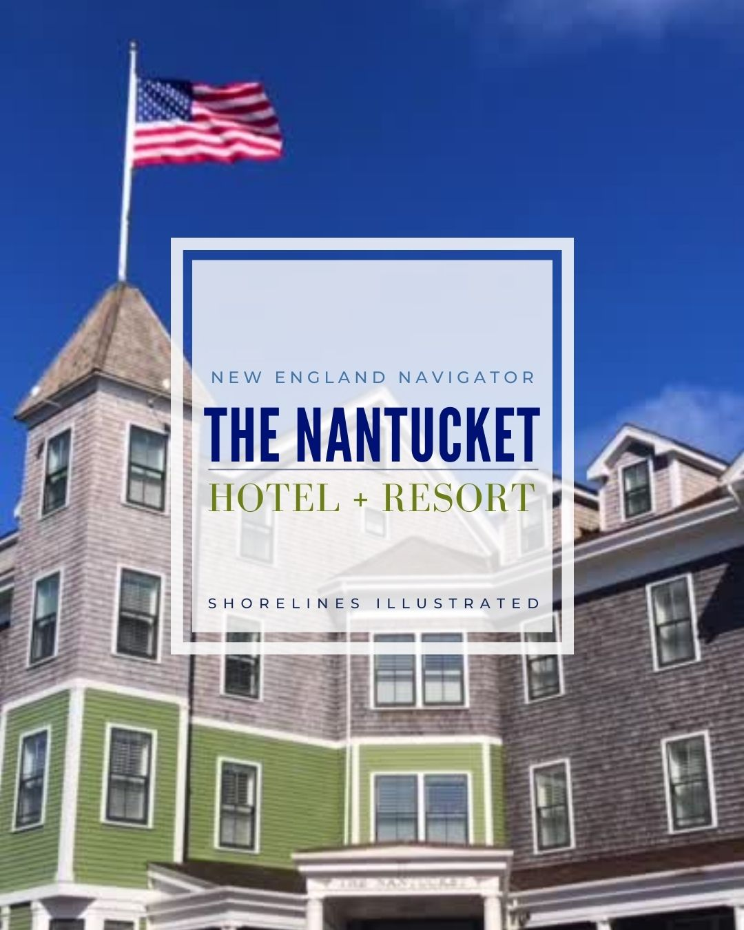 The Nantucket Hotel and Resort-1