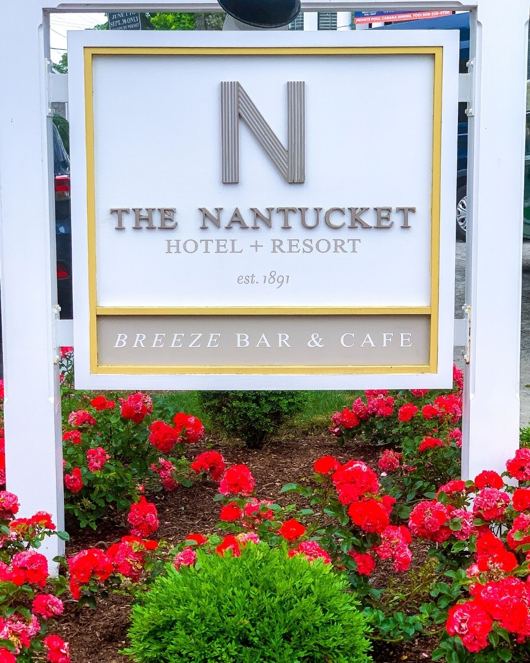 The Nantucket Hotel and Resort-13