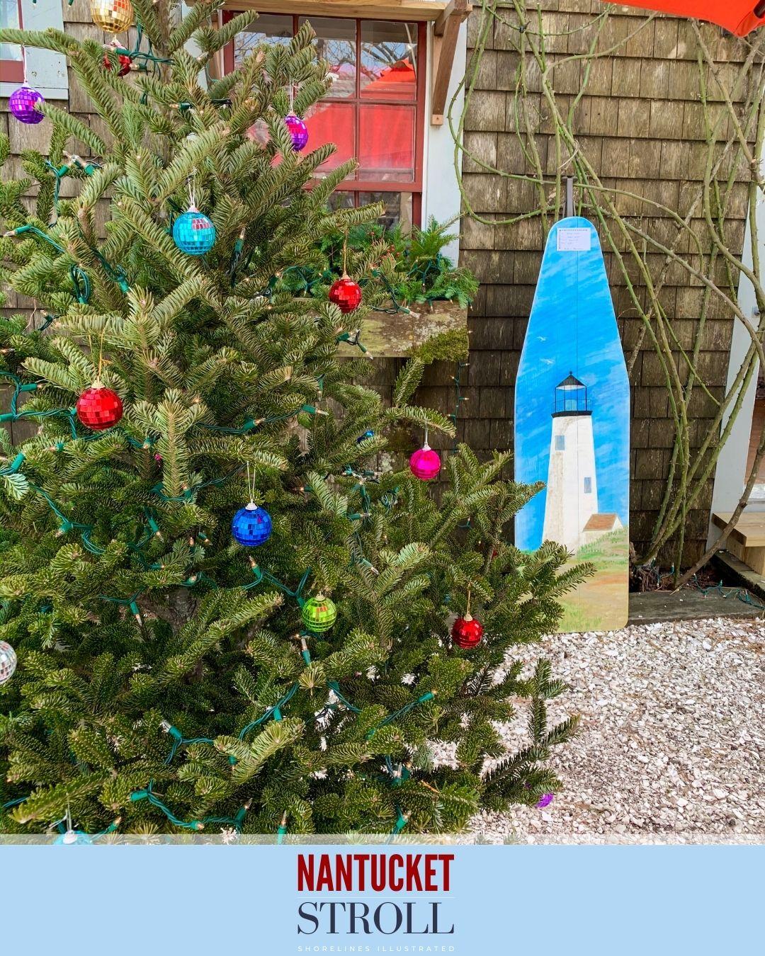 Nantucket Christmas Stroll-22