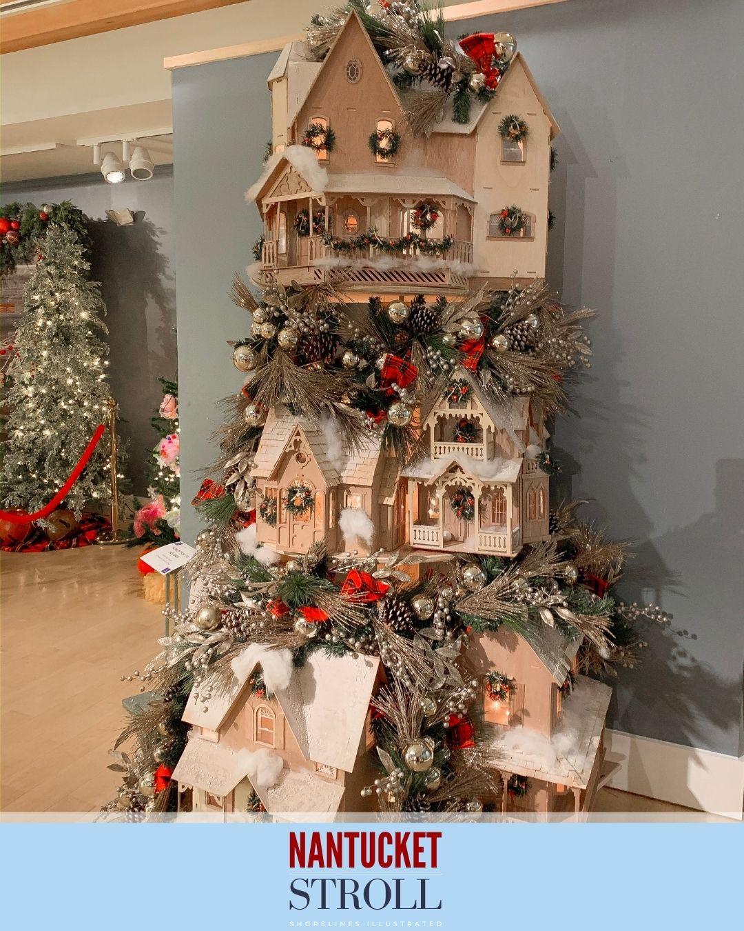 Nantucket Christmas Stroll-41