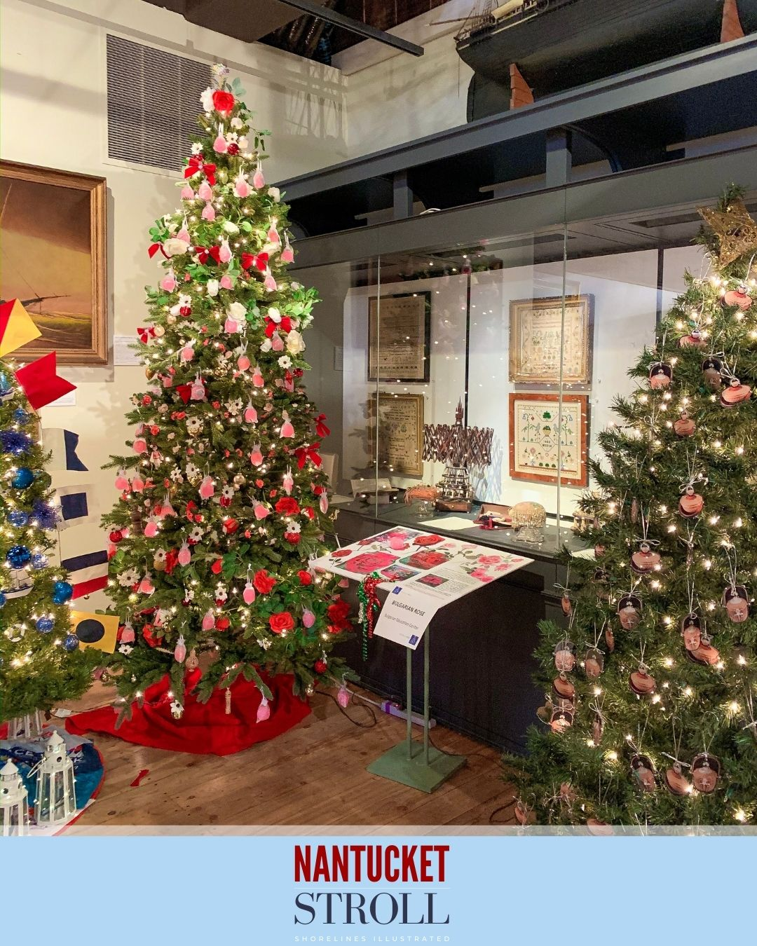 Nantucket Christmas Stroll-46