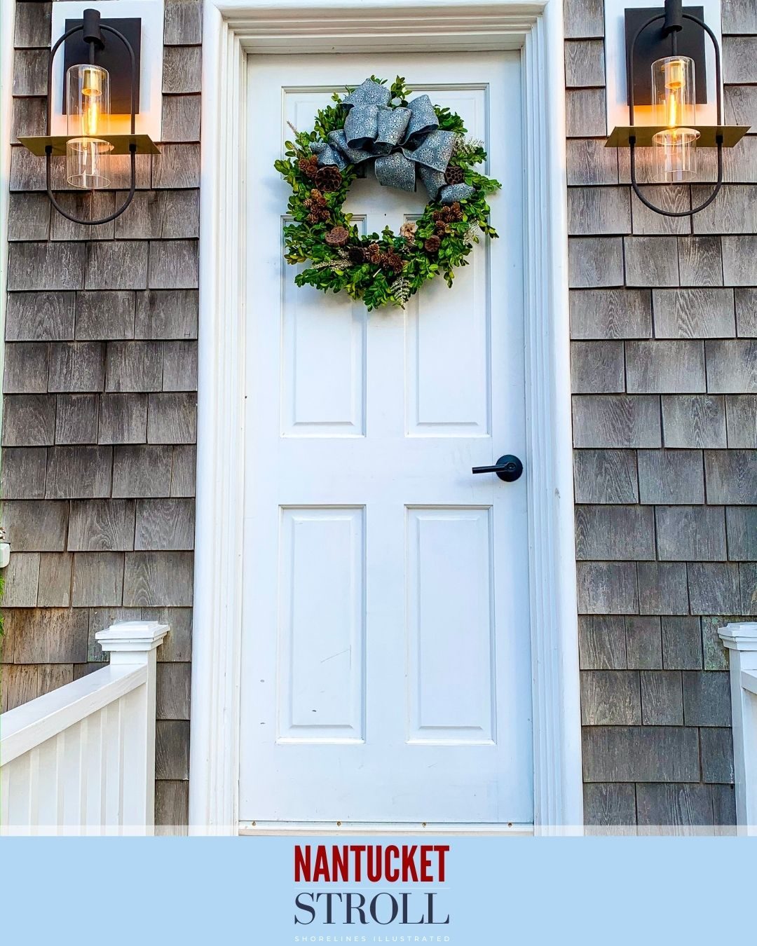 Nantucket Christmas Stroll-56