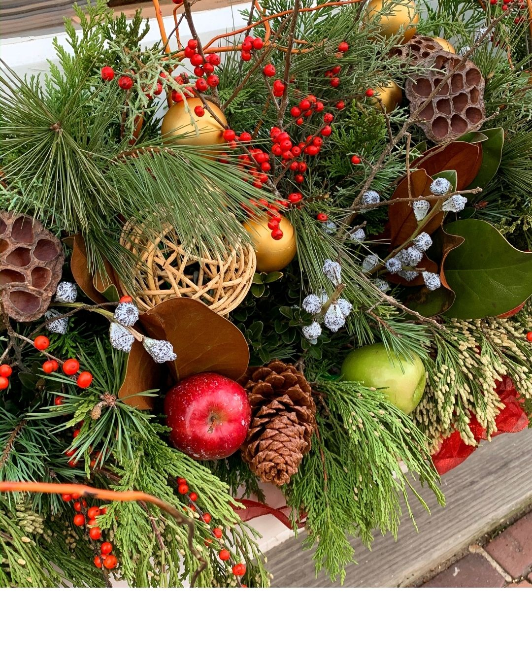 Nantucket Christmas Stroll-64