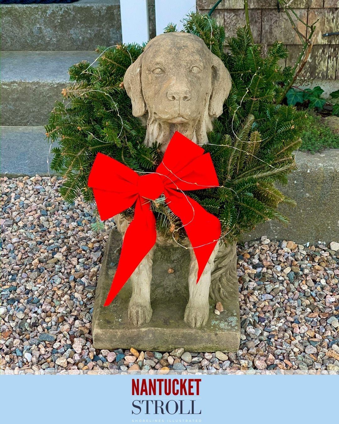Nantucket Christmas Stroll-84