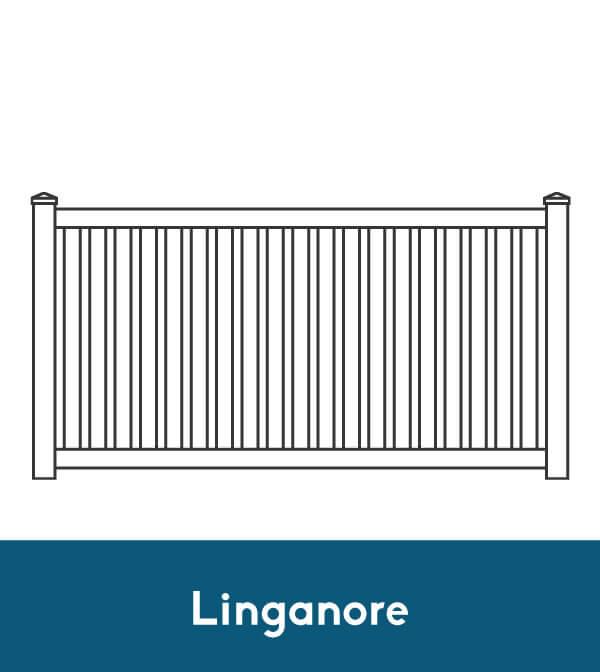 Linganore