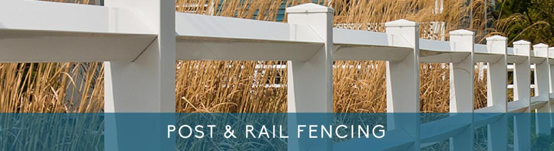Post-and-Rail-Fencing-Slider-3---2-Rail-Diamond