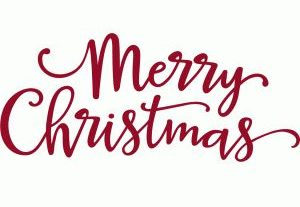 Merry Christmas from Shoreline Digital Marketing