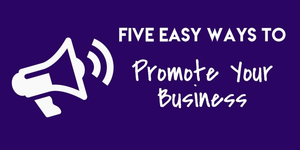 promote-your-business