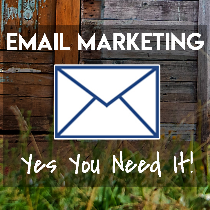 The Importance of Email Marketing