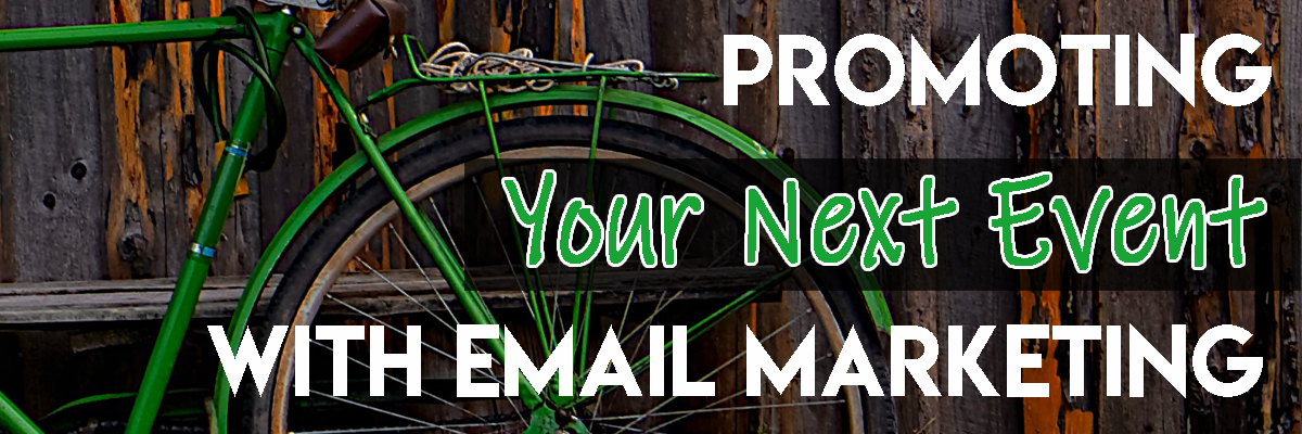 Promoting-your-next-event-with-email-marketing