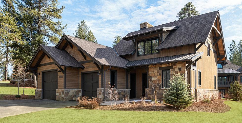 Pine Cottage Vacation Rental